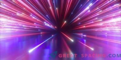 Sukeldu hämmastavasse kvantimaailma, kus ei ole