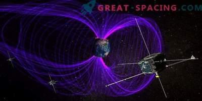 THEMISe pulseeriva aurora saladused