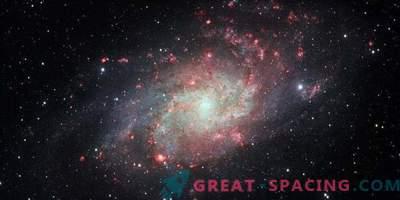 FADO võimaldab taastada galaktilisi lugusid