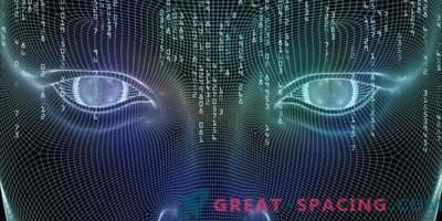 Kas tehisintellekt võib leida välismaalase