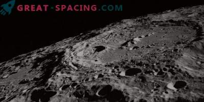 Kosmilise ulatusega eelarvamused. Mis on valesti Apollo kuuekujuliste mustrite puhul?