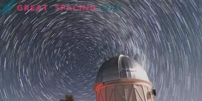 Uued mõõtmised üritavad lahendada kosmoloogide vaidluse