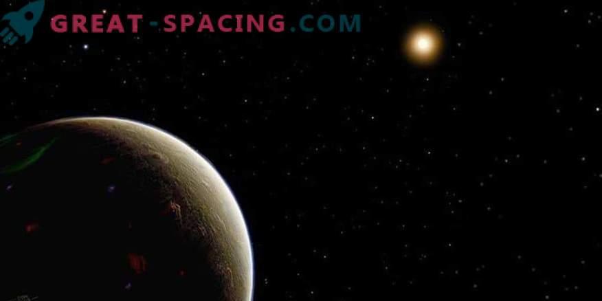 Hei Spock! Tundub, et oleme leidnud sinu kodu planeedi