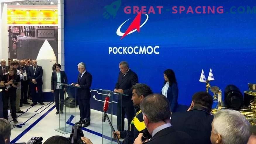 Venemaa ja Ameerika Ühendriigid teevad Venuse uurimisel koostööd