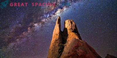 Linnutee ja Andromeda: Kas meil on mingeid võimalusi ellujäämiseks?