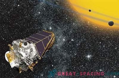 Eluindeks: uus viis eksoplanetide liigitamiseks