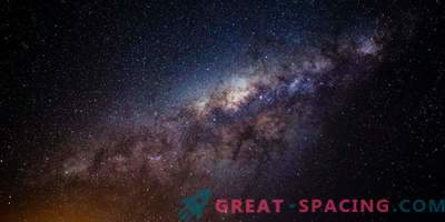 Kes avastas Universumi laienemise: Hubble või Lemaitre