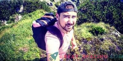 Bloggeri Alexander Bogatikovi edulugu