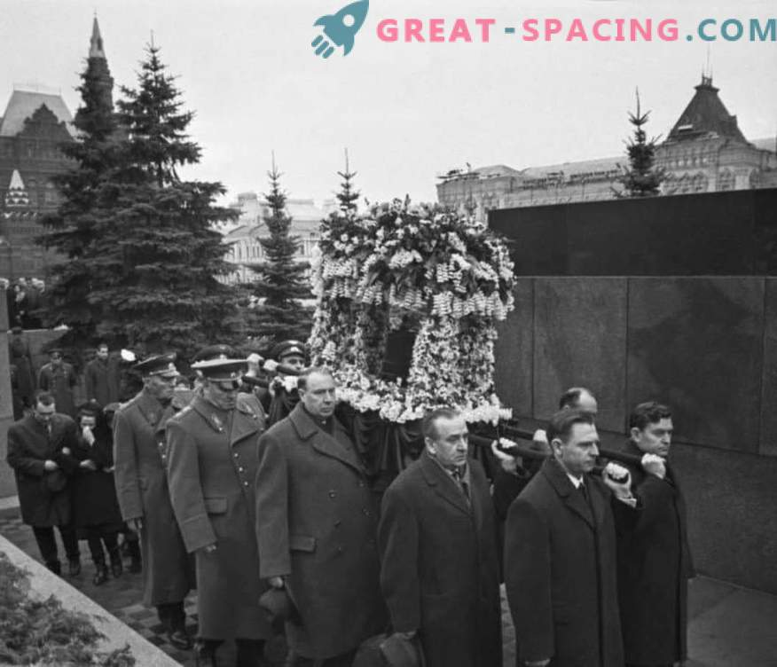 Ja Juri Gagarin lendas kosmosesse