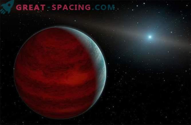 Star Rejuvenation: Mõned Exoplanets'id võivad saada
