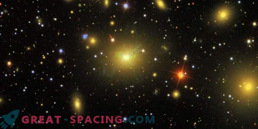 Lähima universumi kosmiline retsept Hitomilt