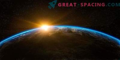 Päikese tuul ohustab satelliite