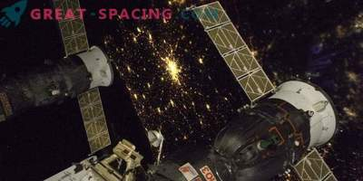 Euroopa astronaut tegi imelisi pilte meie ilusast planeedist.