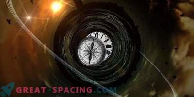 Kosmosekäigud saavad uue koordinaatsüsteemi