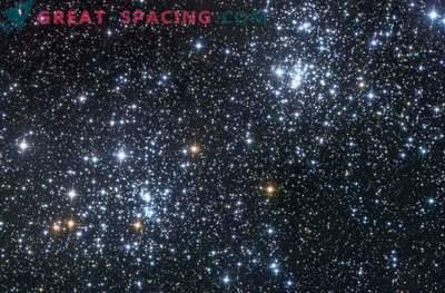 Universumi ringkäik lihtsalt nupu vajutamisega