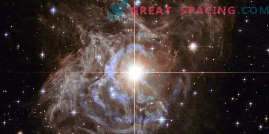 Meie arusaam universumist võib muutuda! Mida ütlevad täpsed intergalaktilised mõõtmised?