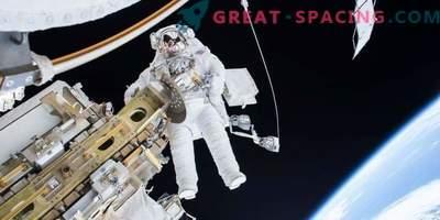 Venemaa on reguleeritud kosmoseturismiga
