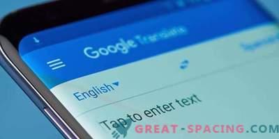 Kvaliteetsed tõlketeenused Lingvo teenindusbüroost