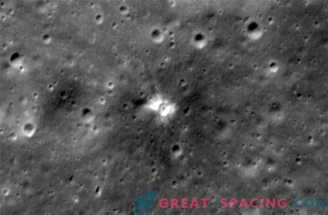 Mida me oleme kuulnud kuu pärast Apollo päevast?