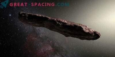 Teadlased on väljendanud uut teooriat Maa moodustamise kohta