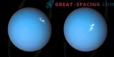 Aurora Uraanil