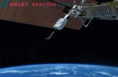 Vaatamata kahjumitele pannakse minisatelliidid orbiidile