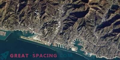 Ettevõte on valmis võtma igapäevast satelliidipilti kogu Maast