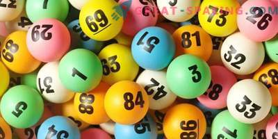 Euroopa loteriid