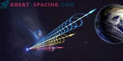 Astronoomid koguvad ebatavalisi signaale lähedal asuvast tärnist