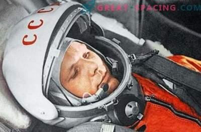 Moskva kosmonautika päevale pühendatud üritused