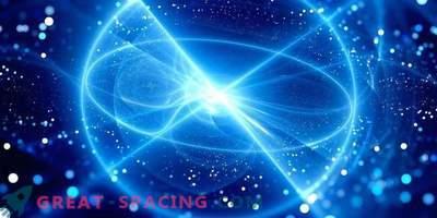 Uued ebastabiilsed osakesed võivad olla aatomisse peidetud