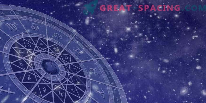 Hiina horoskoop avaldab iseloomu ja saatuse