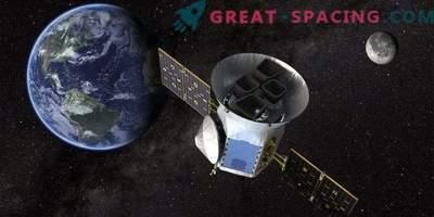 Järgmine etapp eksoplanetide avastamisel