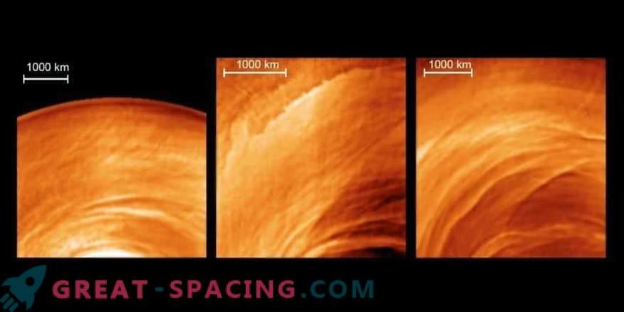 Pilv Venus