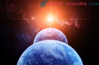 Kas binaarsete planetaarsüsteemide olemasolu on võimalik?