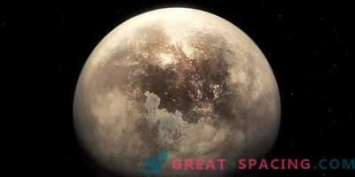 Astronoomid on avastanud kõige lootustandvama eksoplaneti