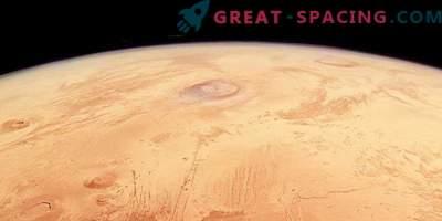 Mars tagurpidi