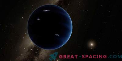 Uus viis rändavate planeetide otsimiseks