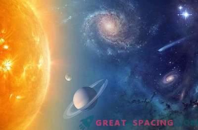 Välismaalase elu märke on võimalik avastada 2025. aastaks, NASA ametnikud ütlevad