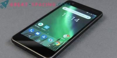 Висококачествени модели смартфони на достъпна цена