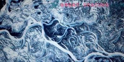 Külmutatud röövitud Dnepri ISSi kõrgusest