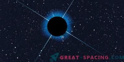Sirius vabastab Gaia 1 klastri