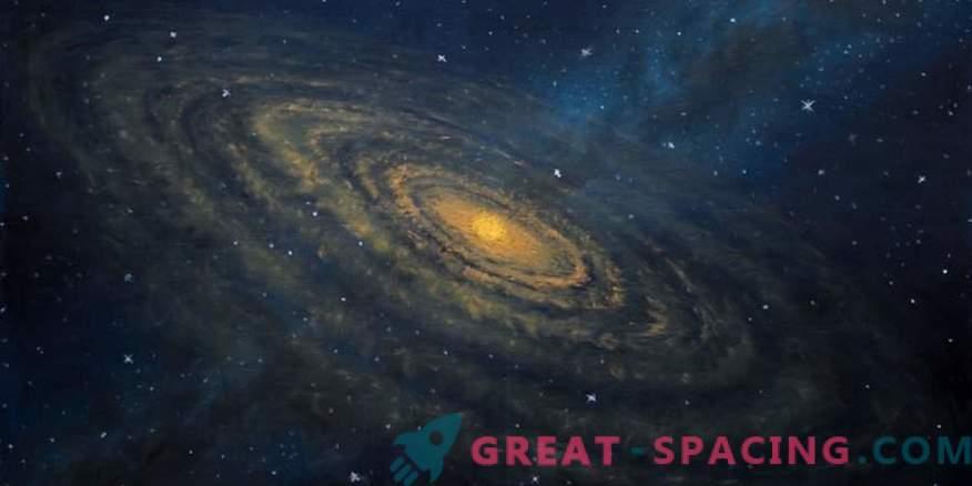Merkmale der protoplanetaren Scheibe HD 169142