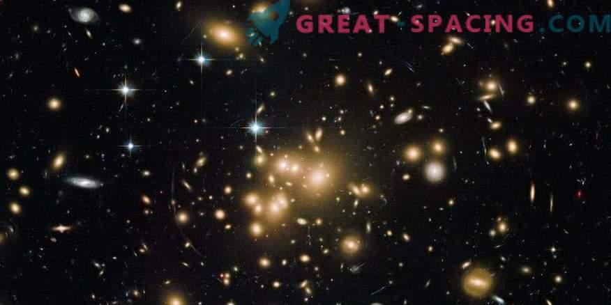 Leidsime kõige vaesema metalli tähe-kääbus galaktika
