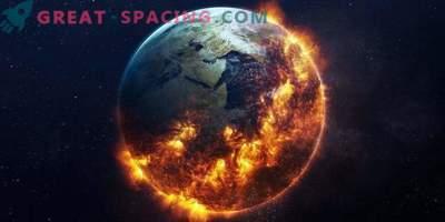 Kas on vaja karta Nibiru salapärast planeeti