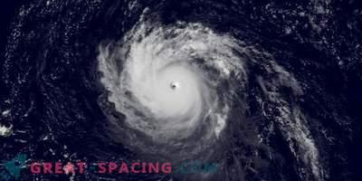 Hiina ja Euroopa katsetavad tormi satelliitide tehnoloogiat