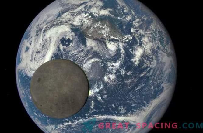 Kui päikesesüsteemis on tingimused maaväliseks eluks?