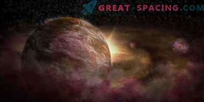 Uus viis laste planeetide otsimiseks