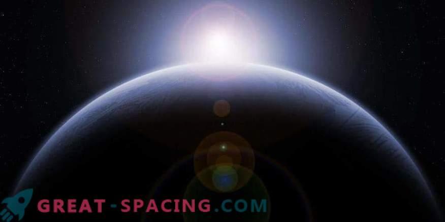 Kosmiline kiirgus on muutumas ohtlikumaks