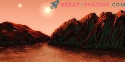 Uus lähenemine planeetide otsimisele Alpha Centauril